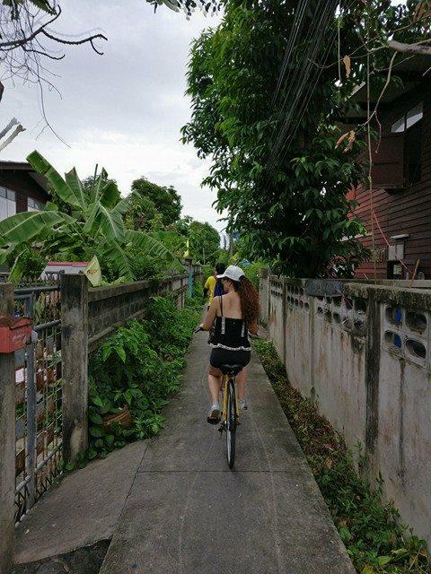 fietstocht.jpg
