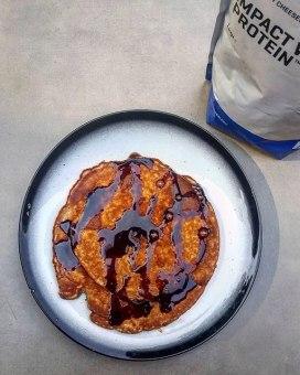 fitnessdiary2proteinpancakes