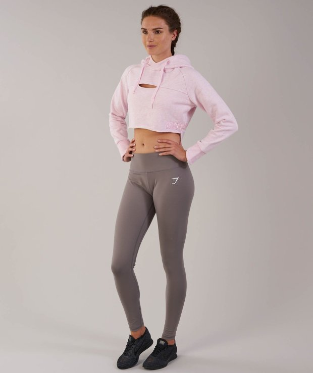 cropped_raw_hoodie_pink_3_of_6_1440x
