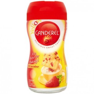 canderel1